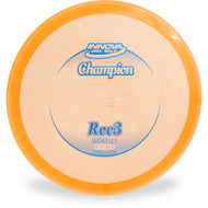 INNOVA CHAMPION ROC3 DISC GOLF MID-RANGE