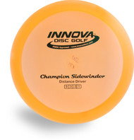 INNOVA CHAMPION SIDEWINDER DISC GOLF FAIRWAY DRIVER