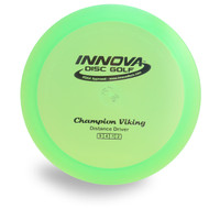 INNOVA CHAMPION VIKING DISC GOLF FAIRWAY DRIVER