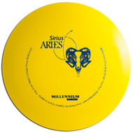 MILLENNIUM SIRIUS ARIES DISC GOLF DRIVER