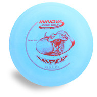 INNOVA DX VIPER DISC GOLF FAIRWAY DRIVER