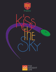 2019 KISS THE SKY - ALL OPEN PRO DIVISIONS