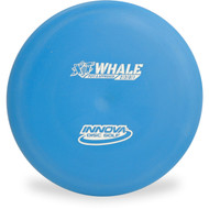 INNOVA XT PRO WHALE DISC GOLF PUTT AND APPROACH
