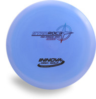 INNOVA STAR ROC3 DISC GOLF MID-RANGE
