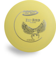 INNOVA DX TEEBIRD DISC GOLF FAIRWAY DRIVER