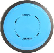 MVP NEUTRON PHASE DISC GOLF DRIVER