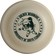WHAM-O FRISBEE FASTBACK FB SOUTH FLORIDA