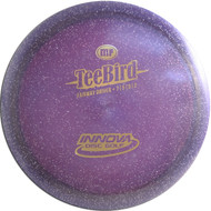 INNOVA METAL FLAKE CHAMPION TEEBIRD DISC GOLF FAIRWAY DRIVER