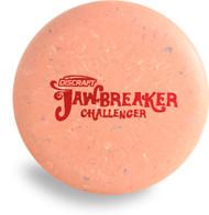 DISCRAFT JAW-BREAKER CHALLENGER