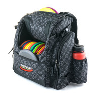 INNOVA SUPER HEROPACK DISC GOLF BACKPACK BAG