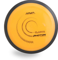 MVP PLASMA PHOTON DISC GOLF DRIVER
