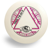 STREAMLINE NEUTRON TRACE DISC GOLF DRIVER