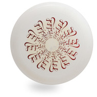 WHAM-O 82 E MOLD WITH CUSTOM FRISBEE REPEAT STAMP