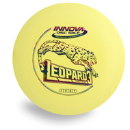 INNOVA DX LEOPARD3 FAIRWAY DRIVER GOLF DISC