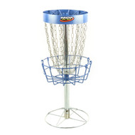 INNOVA DISCATCHER MINI DISC GOLF BASKET
