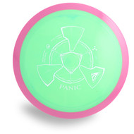 AXIOM NEUTRON PANIC DISC GOLF DISTANCE DRIVER