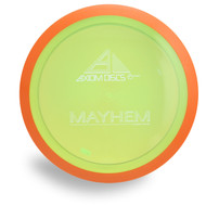 AXIOM PROTON MAYHEM DISC GOLF DISTANCE DRIVER