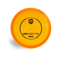 DISCMANIA C MD4 DISC GOLF MID-RANGE
