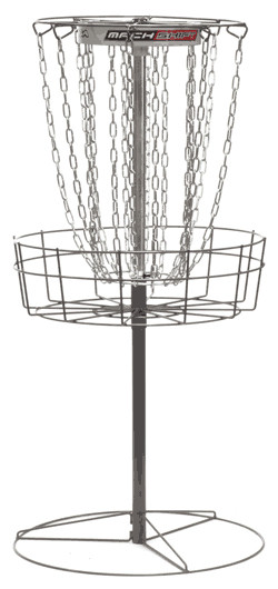 Dga Mach Shift Disc Golf Basket The Wright Life Action Sports Store