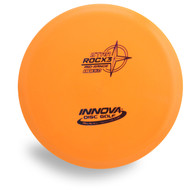 INNOVA STAR ROCX3 DISC GOLF MID-RANGE