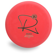 KASTAPLAST K3 REKO DISC GOLF PUTTER