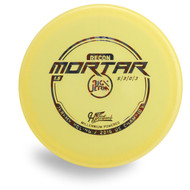 HYZER BOMB RECON MORTAR DISC GOLF MID-RANGE
