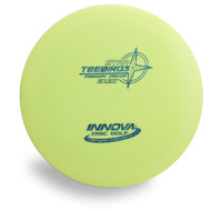 INNOVA STAR TEEBIRD3 DISC GOLF FAIRWAY DRIVER