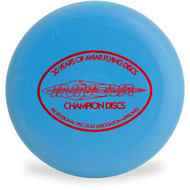 Innova AVIAR XT PRO - 30th Anniversary 171g Red Matrix on Blue