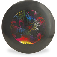 INNOVA DISC GOLF STAR VALKYRIE 1999 KISS THE SKY 175g