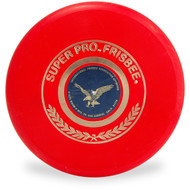 WHAM-O SUPER PRO MODEL FRISBEE FLYING DISC - EXCELLENT