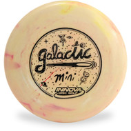 Innova GALACTIC MINI for Disc Golf