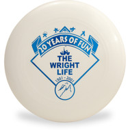 DISCRAFT ULTRASTAR WRIGHT LIFE 20TH