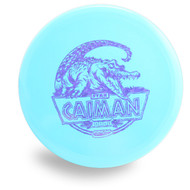 INNOVA STAR CAIMAN DISC GOLF MID-RANGE