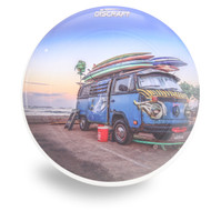 DISCRAFT SUPER COLOR ULTRA STAR - GOOD LIVIN'