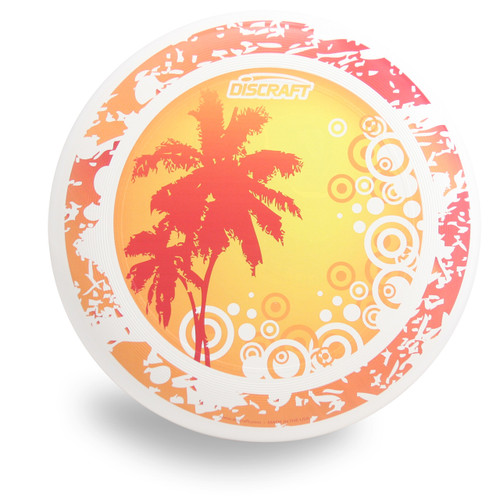 DISCRAFT SUPER COLOR ULTRA STAR - PARADISE