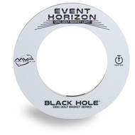 MVP EVENT HORIZON DISC GOLF BASKET LIGHT