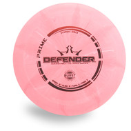 DYNAMIC PRIME BURST DEFENDER DISC GOLF DRIVER