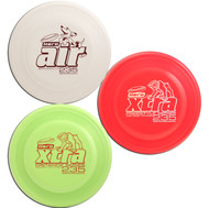 Innova Hero Disc VALUE 3 PACK - 235mm Dog Discs Sampler