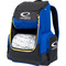 Latitude 64ÌÎå«Ì´Ì CORE BACKPACK DISC GOLF BAG BLUE