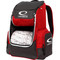Latitude 64ÌÎå«Ì´Ì CORE BACKPACK DISC GOLF BAG RED
