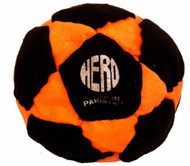 HERO FOOTBAG (HACKY SACK)