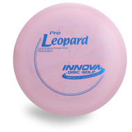 INNOVA PRO LEOPARD DISC GOLF FAIRWAY DRIVER