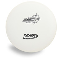 INNOVA STAR VCOBRA DISC GOLF MID-RANGE