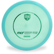 DISCMANIA C-LINE MD5 DISC GOLF MID-RANGE