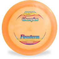 Innova CHAMPION FIRESTORM Disc Golf Driver