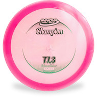 INNOVA CHAMPION TL3 DISC GOLF FAIRWAY DRIVER