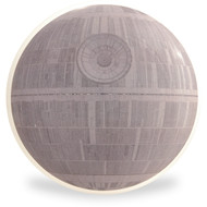 Discraft ULTRA-STAR - DEATH STAR Full-Color SuperColor Ultimate Frisbee Disc
