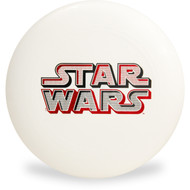 Discraft ULTRA-STAR - STAR WARS Two-Color Stamp Ultimate Frisbee Disc