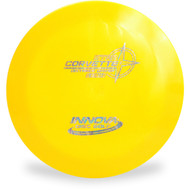 Innova STAR CORVETTE Distance Driver Golf Disc