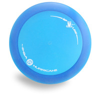 DGA SP HURRICANE DISC GOLF DRIVER